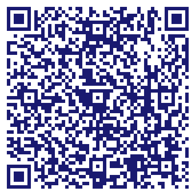 QR-Code for Johnson County Chem-Dry, Carpet and Tile Cleaning