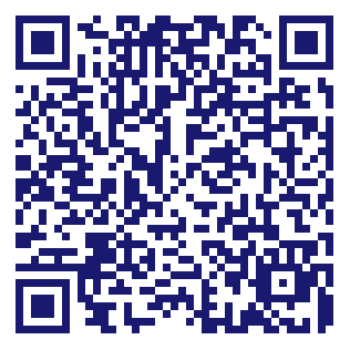 QR-Code for Johnson Electric
