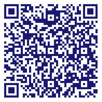QR-Code for Johnson Elite Orthodontics