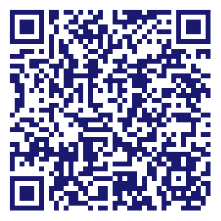QR-Code for Johnson Enterprises