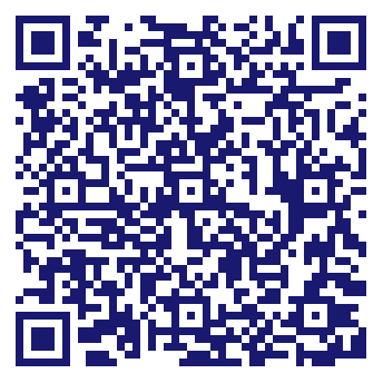 QR-Code for Johnson Fast Svc Station