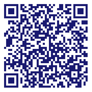 QR-Code for Johnson Funeral Home