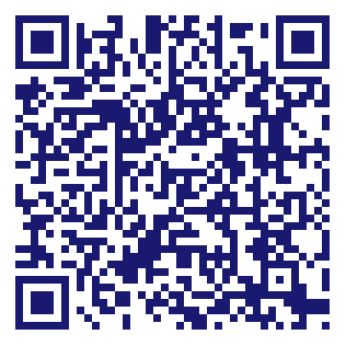 QR-Code for Johnson Insurance