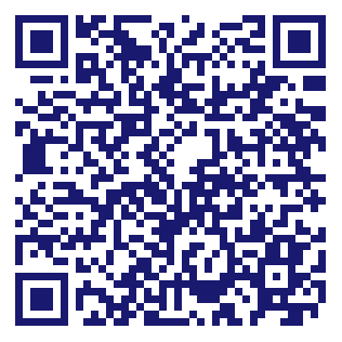 QR-Code for Johnson Jewelers Inc