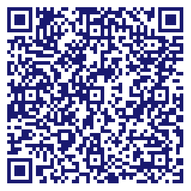 QR-Code for Johnson Laminating & Coating