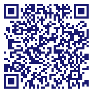 QR-Code for Johnson Realty