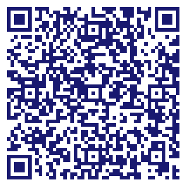 QR-Code for Johnson Regional Medical Center