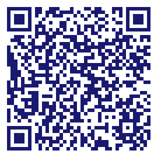 QR-Code for Johnson Shell