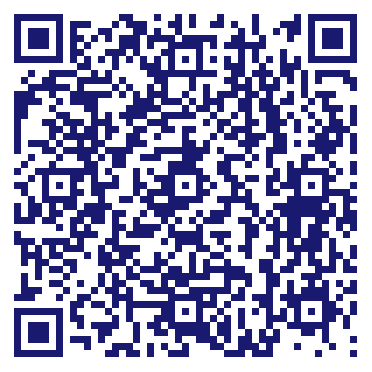 QR-Code for Johnson & Daly Moving & stge