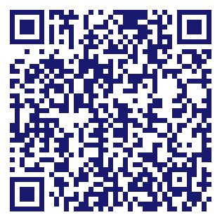 QR-Code for Johnsons Auto Sales