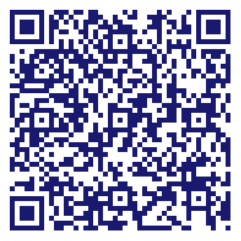 QR-Code for Johnston Engineering Inc