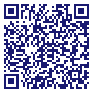 QR-Code for Johnston Excavating