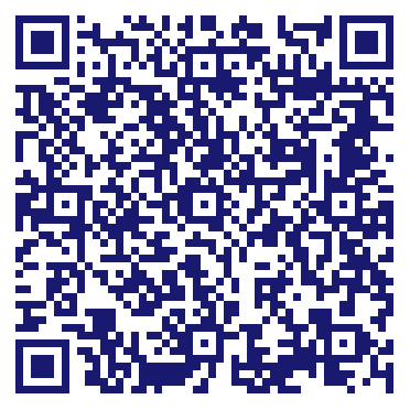 QR-Code for Johnston Industrial Supply Inc