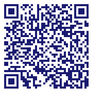 QR-Code for Johnys Game Room
