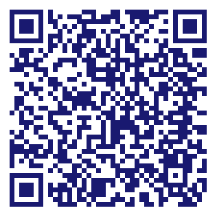 QR-Code for Joint Treatment Plant