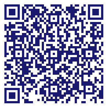 QR-Code for Joint Venture Custom Home