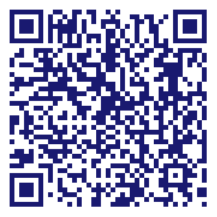 QR-Code for Joint Venture Jewelry