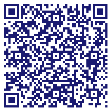 QR-Code for Jokers Sports Bar & Lounge