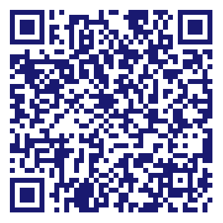 QR-Code for Jolies Of Clayton