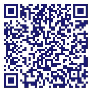 QR-Code for Joliet Duct Cleaning