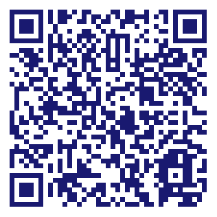QR-Code for Joliet Forestry