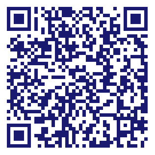 QR-Code for Jolly Construction