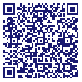 QR-Code for Jolly Roger Pest Control Co