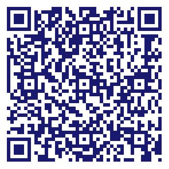 QR-Code for Jollys Toothacre Farms