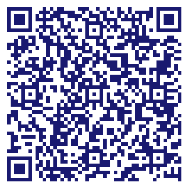 QR-Code for Jon Bergmeier State Farm Insurance