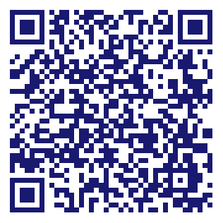 QR-Code for Jon Geers MD
