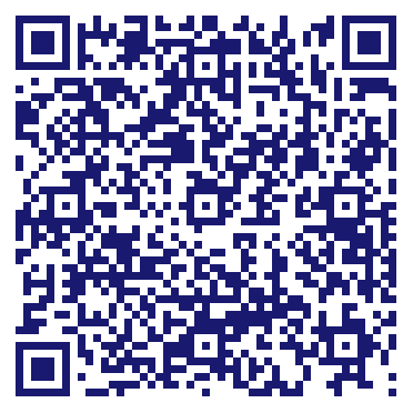 QR-Code for Jon M Folmar Attorney At law