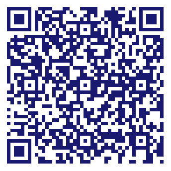 QR-Code for Jon Oman Insurance Agency