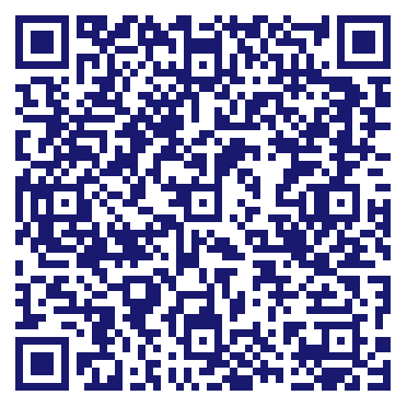 QR-Code for Jones Air Conditioning & Htg