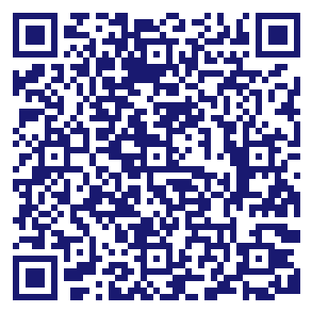 QR-Code for Jones Barber & Styling