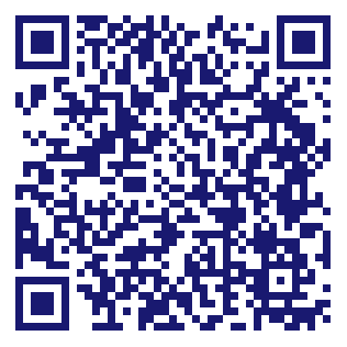 QR-Code for Jones Construction Co