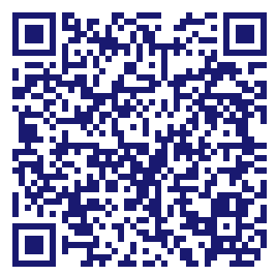 QR-Code for Jones Construction