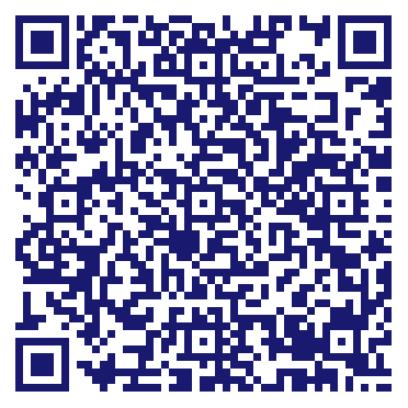 QR-Code for Jones County Family Resource