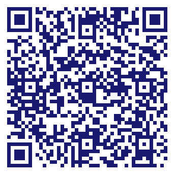 QR-Code for Jones David Builders Llc