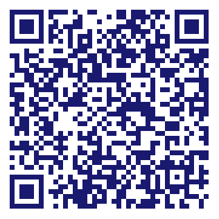 QR-Code for Jones Drywall Inc