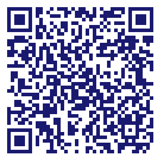 QR-Code for Jones Oil Co