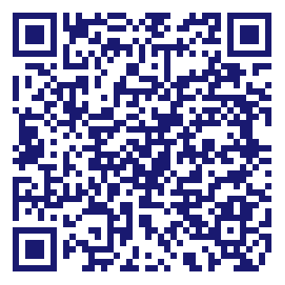 QR-Code for Jones Orthodontics