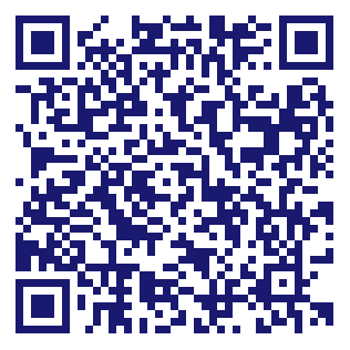 QR-Code for Jones Plumbing