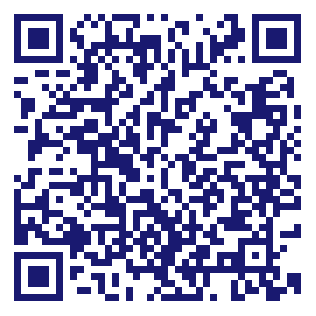 QR-Code for Jones Real Estate