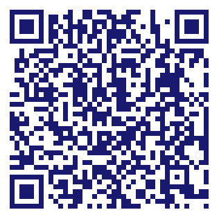 QR-Code for Jones-Rogers, Inc.