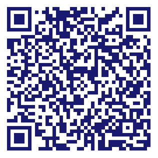 QR-Code for Jones Store