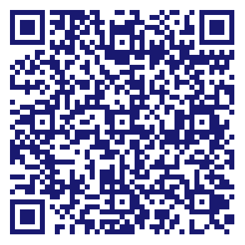 QR-Code for Jones Water Well Drilling