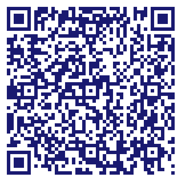 QR-Code for Jones & Associates Immigration Law Firm