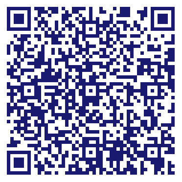 QR-Code for Jones & Upchurch Real Estate