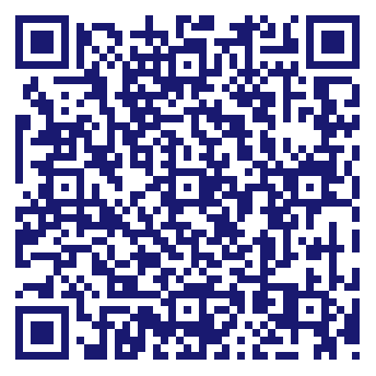 QR-Code for Jonesboro Locksmith GA