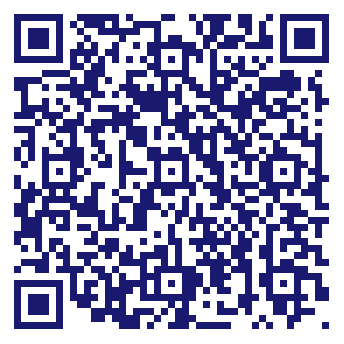 QR-Code for Jonesville Auto Brokers